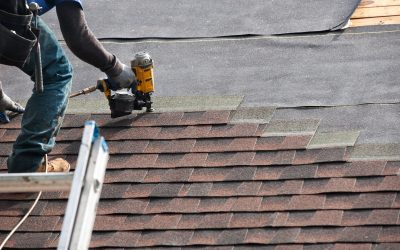 Roofing 101: The Elements of a Roof