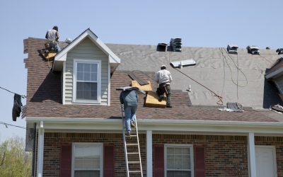 Find a Roofer: 4 Key Tips for Choosing a Roofing Contractor
