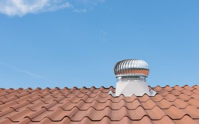 How Long Do Roofs Last? 6 Signs Yours Is Past Its Prime