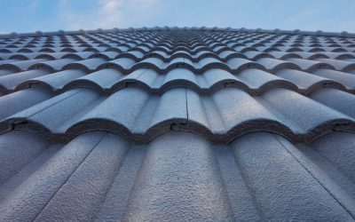The Different Types of Roof Shingles Available in 2020
