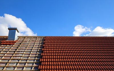 5 Tips to Get the Best Roofing Estimate