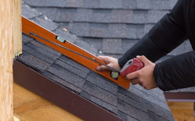 5 Signs You're in Desperate Need of Roof Maintenance