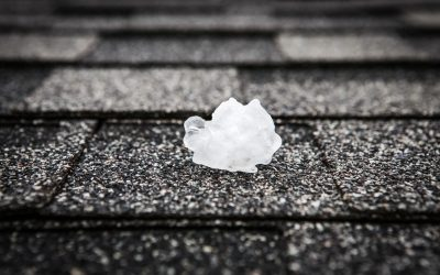 5 Common Causes of Roof Damage Every Homeowner Needs to Know