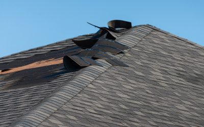 The Smart Homeowner's Guide to the Roof Insurance Claim Process