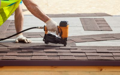 Do You Need a New Roof? How to Find a Roofing Contractor